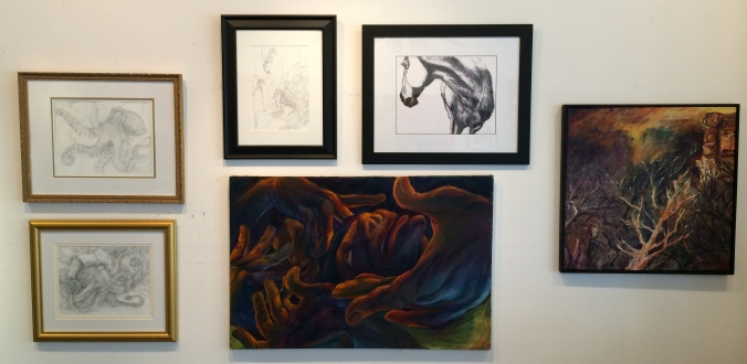 Gallery show2