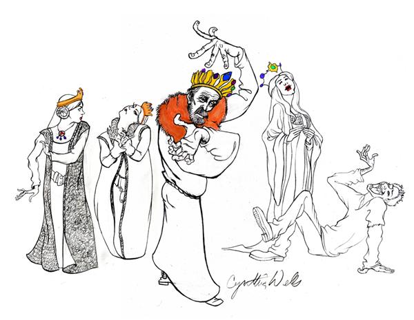 King Lear_illus