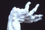HandSculpture